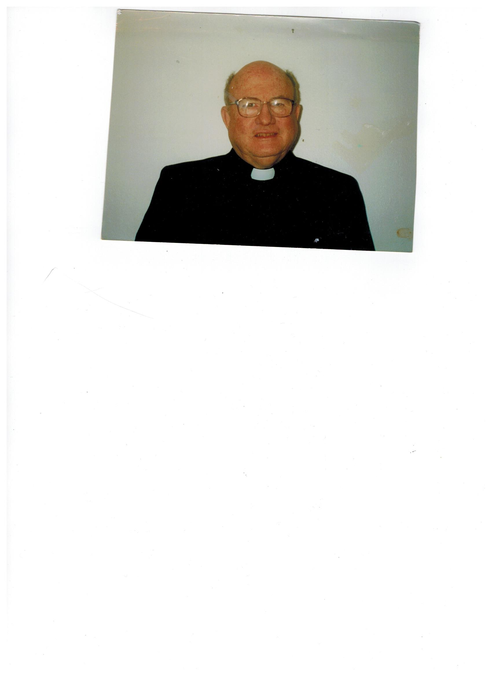 Father Wheeler 001